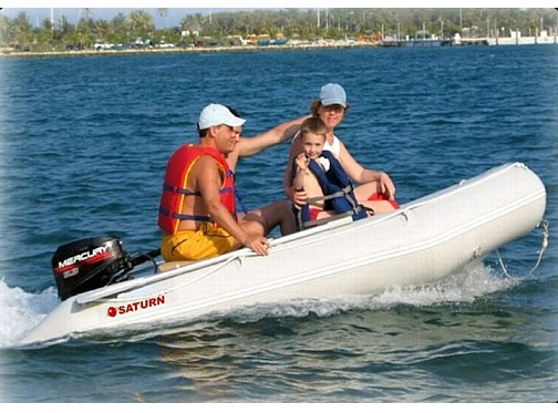 https://www.saturn-boats.com/boats/11-inflatable-boat/11-saturn-inflatable-boat/